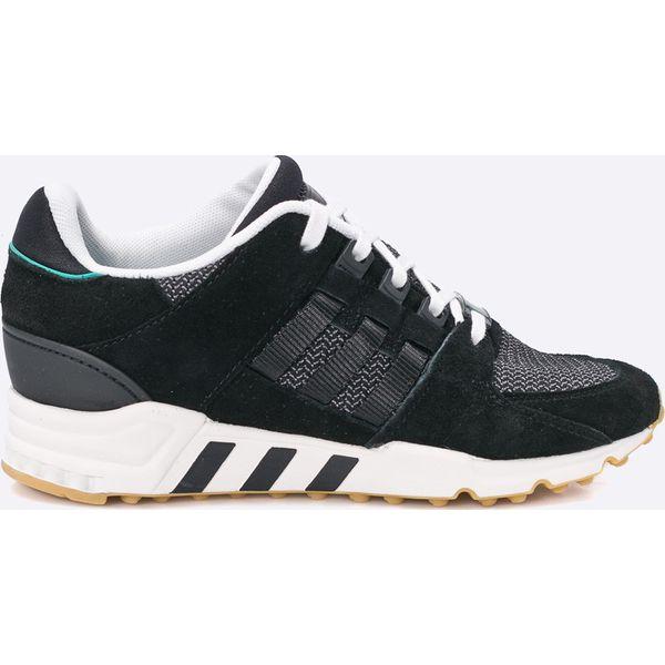 adidas Originals Eqt Support Rf Buty sportowe wyprzedaż