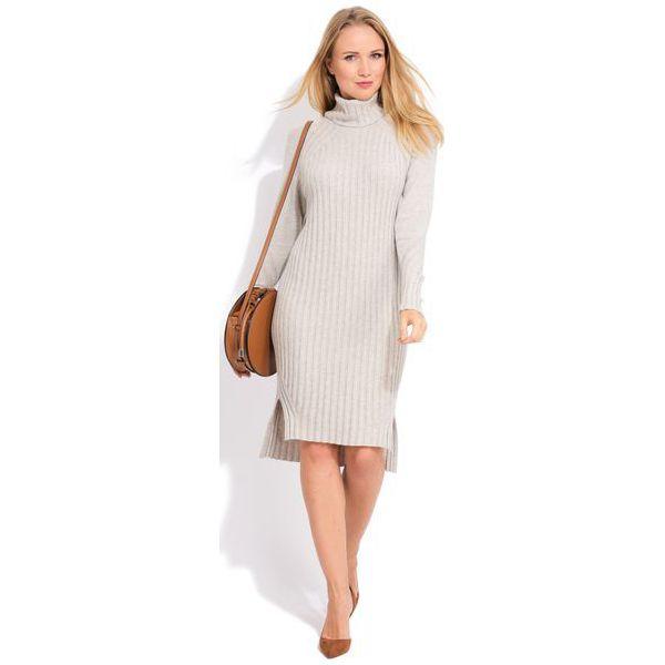 53ab22c1d8 Fille Du Couturier Sukienka Damska Avril 36 Beżowy - Sukienki damskie marki Fille  Du Couturier. W wyprzedaży za 251.00 zł.