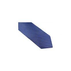 46872ee7ac5aa Allegro krawaty męskie - Krawaty i muchy - Kolekcja lato 2019 ...