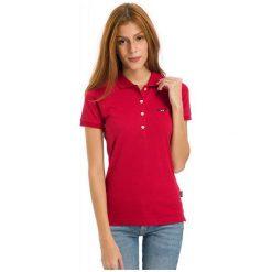 d19c83c125 Czerwone bluzki damskie - Kolekcja wiosna 2019 - Sklep Radio ZET