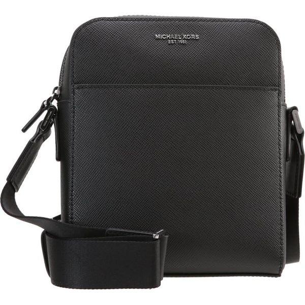 9e09346c048c7 Sklep   Akcesoria   Akcesoria damskie   Torby i plecaki damskie   Torby na  laptopa ...
