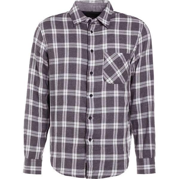 7f1168e6a98f3 rag & bone BEACH Koszula charcoal/ivy - Koszule męskie marki rag & bone. W  wyprzedaży za 343.60 zł. - Koszule męskie - Odzież męska - Odzież - Sklep  Radio ...