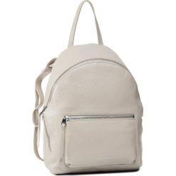 Brązowe torby i plecaki damskie Coccinelle Kolekcja wiosna