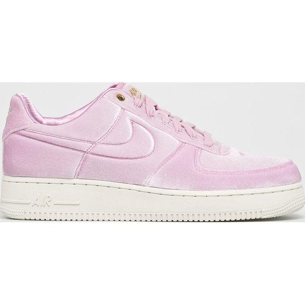 uznane marki najlepiej kochany niepokonany x Nike Sportswear - Buty Air Force 1 07 Premium 3
