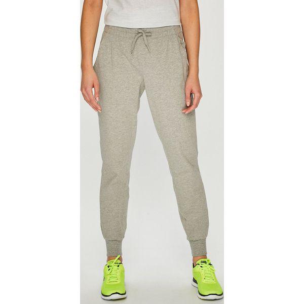 97e3a70a Reebok Classic - Spodnie