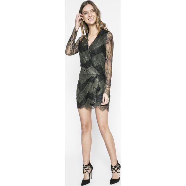 14ae33431f5a1 Marciano Guess - Sukienka - Sklep Radio ZET