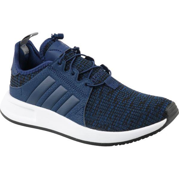 on sale 9a526 ea2d0 Adidas XPLR J BY9876 - Obuwie sportowe damskie marki Adidas. W wyprzedaży  za 259.99 zł. - Obuwie sportowe damskie - Obuwie damskie - Buty - Sklep  Radio ZET