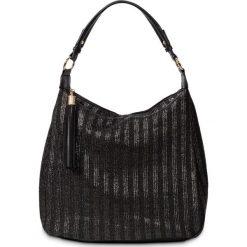 0edb788ffb703 Torba skórzana shopper bag - Shopperki damskie - Kolekcja wiosna ...