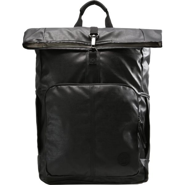 be46717399333 Timberland CARB Plecak black - Czarne plecaki męskie marki ...