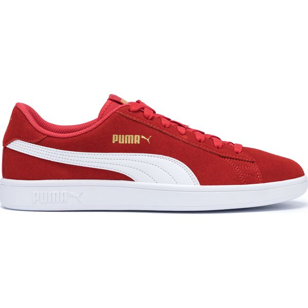Puma Jaro Tenisówki Czerwony