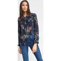 147a2044f0 Wyprzedaż - odzież damska ze sklepu Orsay - Kolekcja wiosna 2019 ...