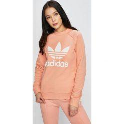 ecafc5bfb Bluzy damskie adidas Originals - Kolekcja lato 2019 - Sklep Radio ZET