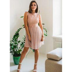 Sukienki na wesele kolekcja 2020 | Sukienki damskie | Modema