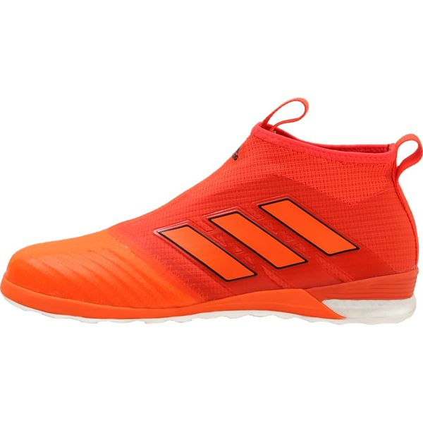 outlet store 1e07e 32973 adidas Performance ACE TANGO 17+ PURECONTROL IN Halówki solo