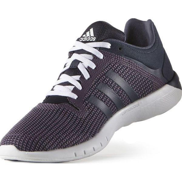 nowe obrazy zaoszczędź do 80% przystępna cena Adidas Buty damskie Cc Fresh 2 W granatowe r. 38 (B22977)