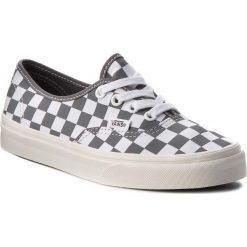 Tenisówki VANS Old Skool VN0A38G1U53 (Checkerboard) Pewter