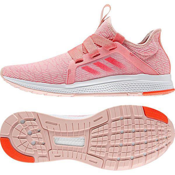 3ad4da6366c51 adidas buty damskie nowa kolekcja running