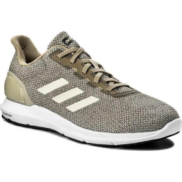 680d7bd31 Adidas Buty męskie Cosmic 2 beżowe r. 44 2/3 (DB1759) - Buty sportowe  męskie marki Adidas. Za 220.12 zł. - Buty sportowe męskie - Obuwie męskie -  Buty ...