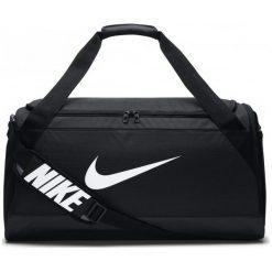 49b0fedc70499 Nike torby sportowe damskie - Torby i plecaki damskie - Kolekcja ...