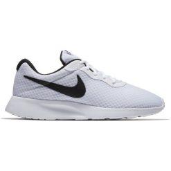 b210b85a9625cd Wyprzedaż - czarne obuwie męskie Nike, bez zapięcia - Kolekcja lato ...