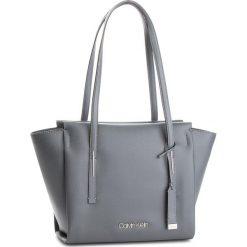 a44e0b7eda444 Wyprzedaż - torebki damskie marki Calvin Klein - Kolekcja wiosna ...