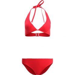 6a9f0bfc72620e Bikini marki Zalando Essentials - Kolekcja lato 2019 - Sklep Radio ZET
