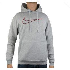 informacje dla na sprzedaż online na stopach zdjęcia Nike NSW Hoodie FZ 804391-063