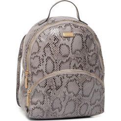Plecak MONNARI BAG0070 019 Grey
