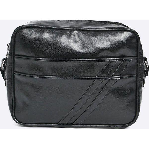 22e13658d2d00 Solier - Torba/walizka MS2torba - Szare walizki męskie marki Solier ...