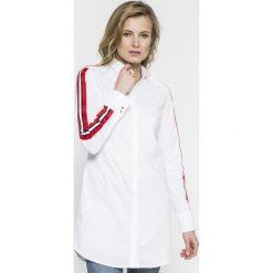 ec6592c840 Answear - Tunika Sporty Fusion. Sukienki damskie marki ANSWEAR. W  wyprzedaży za 129.90 zł ...