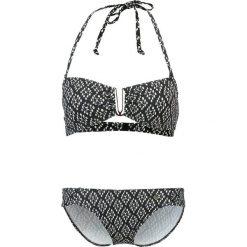 69d57e215b138d LASCANA BANDEAU GALA Bikini black. Bikini LASCANA. W wyprzedaży za 199.20  zł.