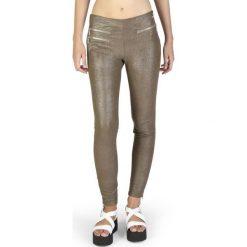 709ebadd37d1a Wyprzedaż - spodnie damskie marki Guess - Kolekcja wiosna 2019 ...
