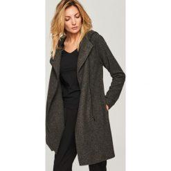 5b0beda85e Wyprzedaż - swetry damskie ze sklepu Reserved - Kolekcja wiosna 2019 ...
