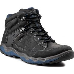 buty trekkingowe ecco wyprzedaż
