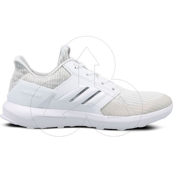 adidas buty damskie z guma