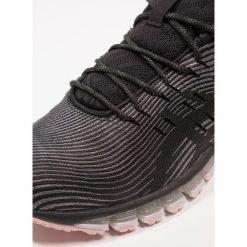 7a1ac44b18a7a Buty sportowe męskie ASICS GELQUANTUM 360 4 Obuwie do biegania treningowe  dark grey/black. Buty sportowe męskie