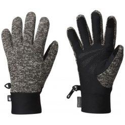 c487cd000d6bc8 Rękawiczki bez palców zimowe - Rękawiczki damskie - Kolekcja wiosna ...