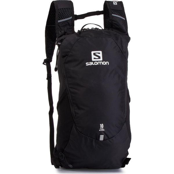 Plecak SALOMON Trailblazer C10483 Black