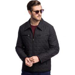 Diverse kurtki męskie Kurtki i płaszcze męskie Kolekcja