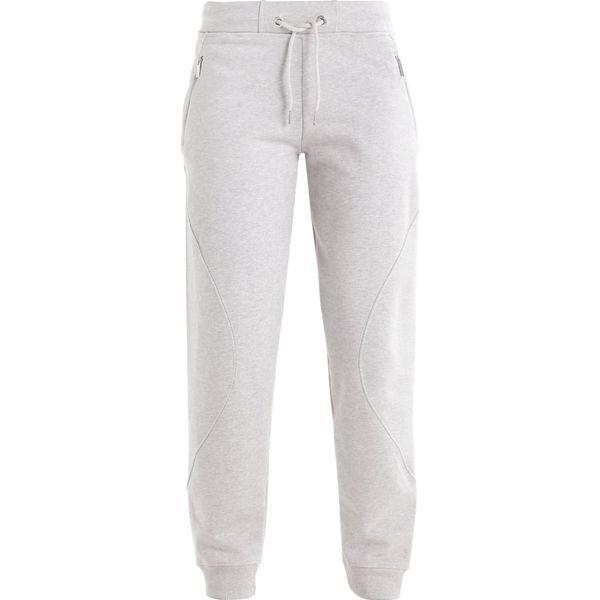 4b43e8211c5c4 Sklep   Odzież   Odzież damska   Spodnie damskie   Spodnie dresowe damskie  - Kolekcja wiosna 2019