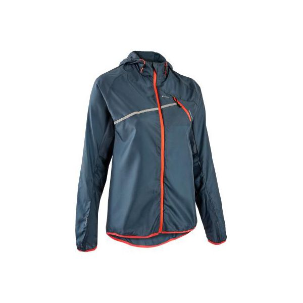 Markowe Adidas Originals Colorado Wiatrówka Kurtki Damskie