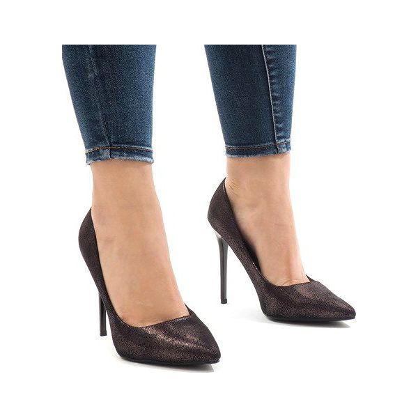 Szpilkomania | śliczne szpilki damskie. Szpilki, buty, botki