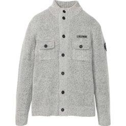 08159ee4886d bonprix. Swetry męskie. 129.99 zł. Sweter