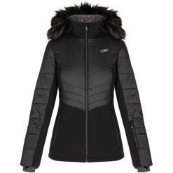 Wyprzedaż kurtki sportowe damskie Salomon Kolekcja