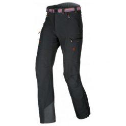 c73944c69 Calvin Klein Jeans INSTITUTIONAL SIDE PANTS Spodnie treningowe black ...