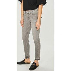 78926d5fe4dd8 Jeansy męskie marki Calvin Klein Jeans - Kolekcja wiosna 2019 ...