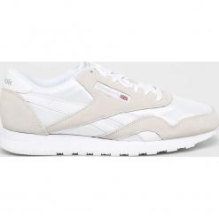 ba53b177 Wyprzedaż - buty sportowe męskie marki Reebok - Kolekcja lato 2019 ...