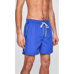 59babcc0ca43f9 Kąpielówki męskie Calvin Klein Jeans - Kolekcja lato 2019 - Sklep ...