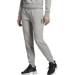 Szara odzież damska Adidas Kolekcja zima 2020 Sklep