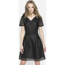 0057a48f79 Only - Sukienka Puff. Sukienki damskie marki ONLY. W wyprzedaży za 139.90  zł.